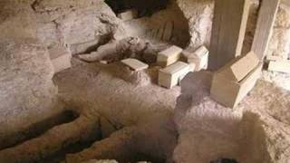 Archaeology Verifies the New Testament