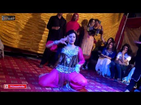 ASHI PERFORMING @ PAKISTANI BIRTHDAY DANCE PARTY 2016