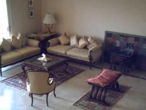 Real estate  egypt   new cairo    El Katameya Residence