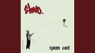 Play Spun Out (Snorkel Remix)