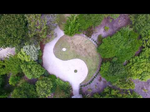Nelson, New Zealand - 4k Aerial Footage