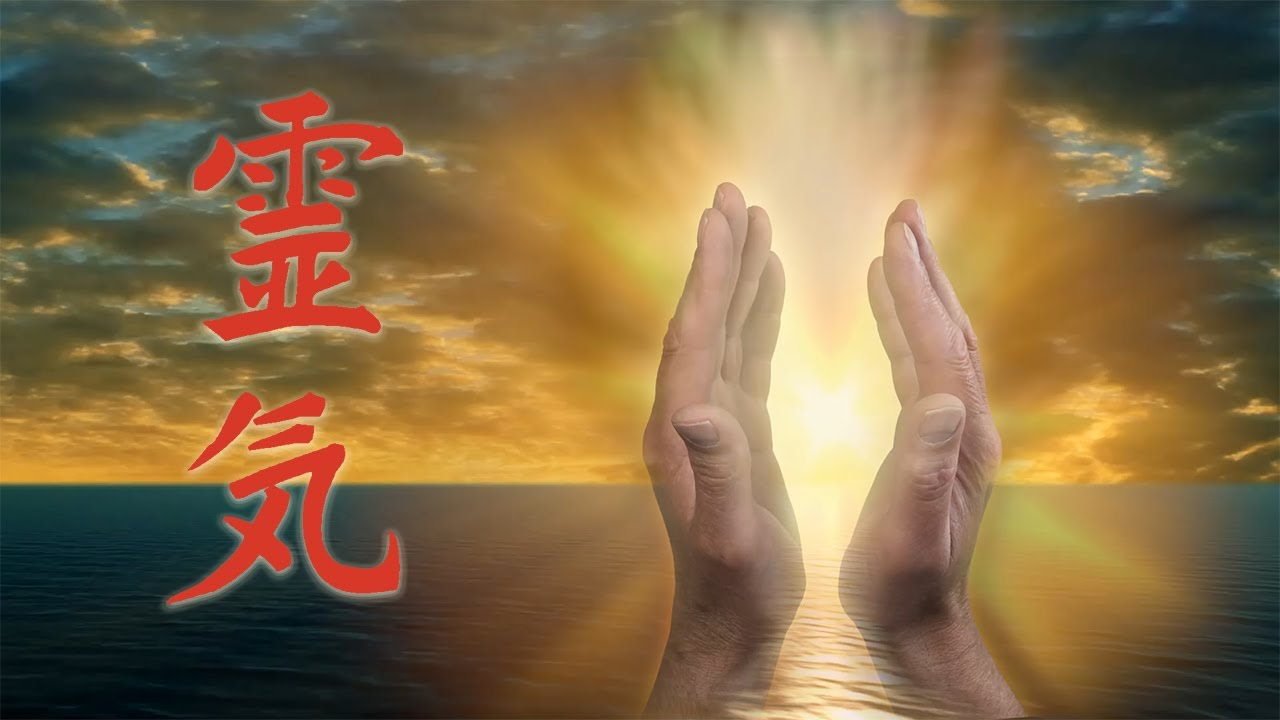 432 Hz Reiki Music, Healing Music, Boost Your Aura, Natural Energy, Zen  Meditation, Chakra - YouTube
