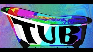 TUB (Taft's Bathtub) LIVE @ Asheville Music Hall 7-27-2018