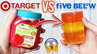target-slime-vs-5-below-slime-which-is-worth-it