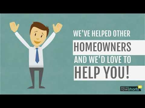 Sell my House Fast for CASH Winston Salem, NC. -- 336-707-5223