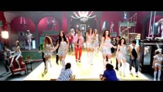 Chinta Ta Ta Chita Chita - HD Rowdy Rathore - New Version Promo