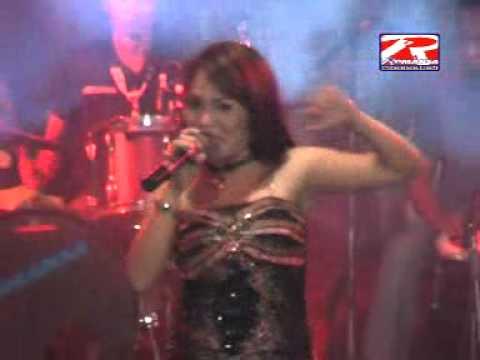 Romansa Band Dangdut-Cinta Monyet - Ayu Kania