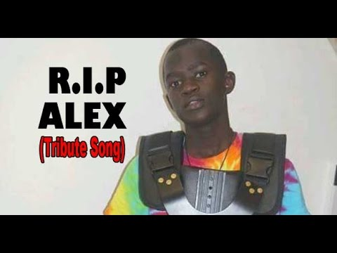 Alex Rest In Peace -Triplets Ghetto Kids ( With subtitles)