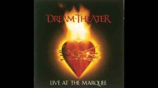 Dream Theater - A Fortune In Lies (live at the marquee)