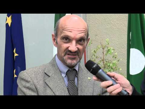 Cooperazione Internazionale: Expo e Governo Monti