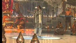 Maa Dekh Liya Sansar Duniya Matlab Ki [Full Song] Bhawani Maa Muradein Baantati