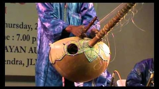 Mali Music Video - Mali Music is famous music of West Africa