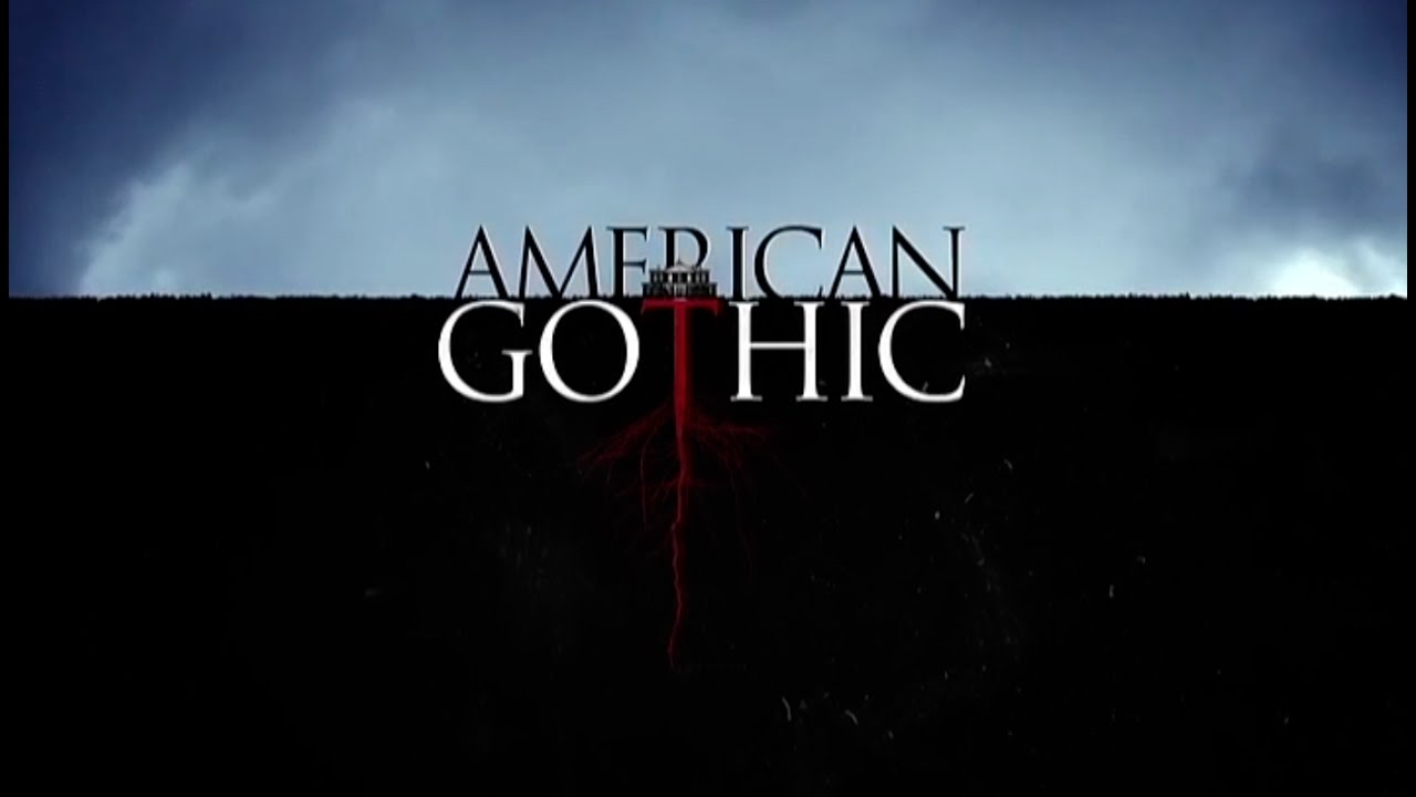 Download American Gothic opening