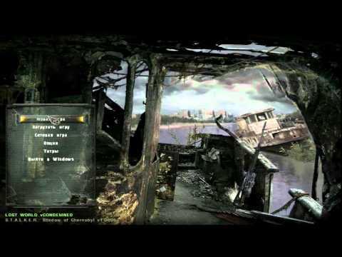 Игра Рыцари против Зомби онлайн (Knights VS. Zombies