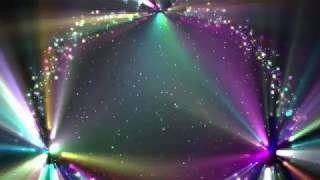Promiseland - I Belong To You (Remix DjPauloMaia) 2019
