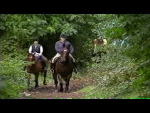 Wicklow, The Garden of Ireland - 1997 promotional movie