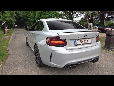 2019-bmw-m2-competition-with-akrapovic-slip-on-titanium-exhaust-system!