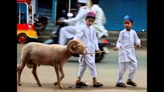 khutba oustaz seydou ly le sacrifice de la tabaski sunnah et innovations