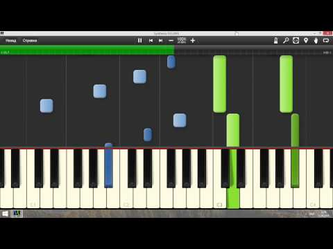 ДДТ - метель (минус, фортепиано) - послушать онлайн и скачать mp3 на большой скорости