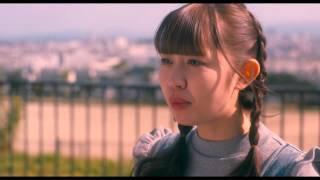九州発のアイドルグループLinQが出演し、解散宣告を撤回してもらうべく...
