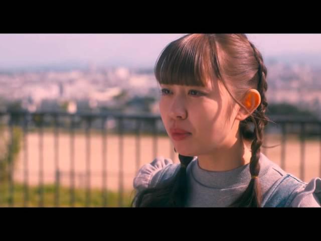九州発のアイドルグループLinQ出演!映画『みんな好いとうと♪』予告編