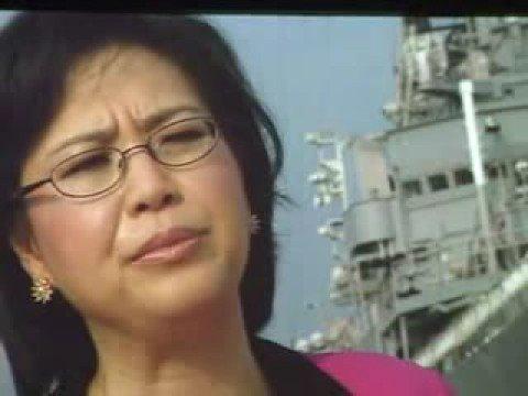 Vietnamese Pride  Nguyet Anh Duong Vietnamese American