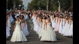 Невесты города Иваново.