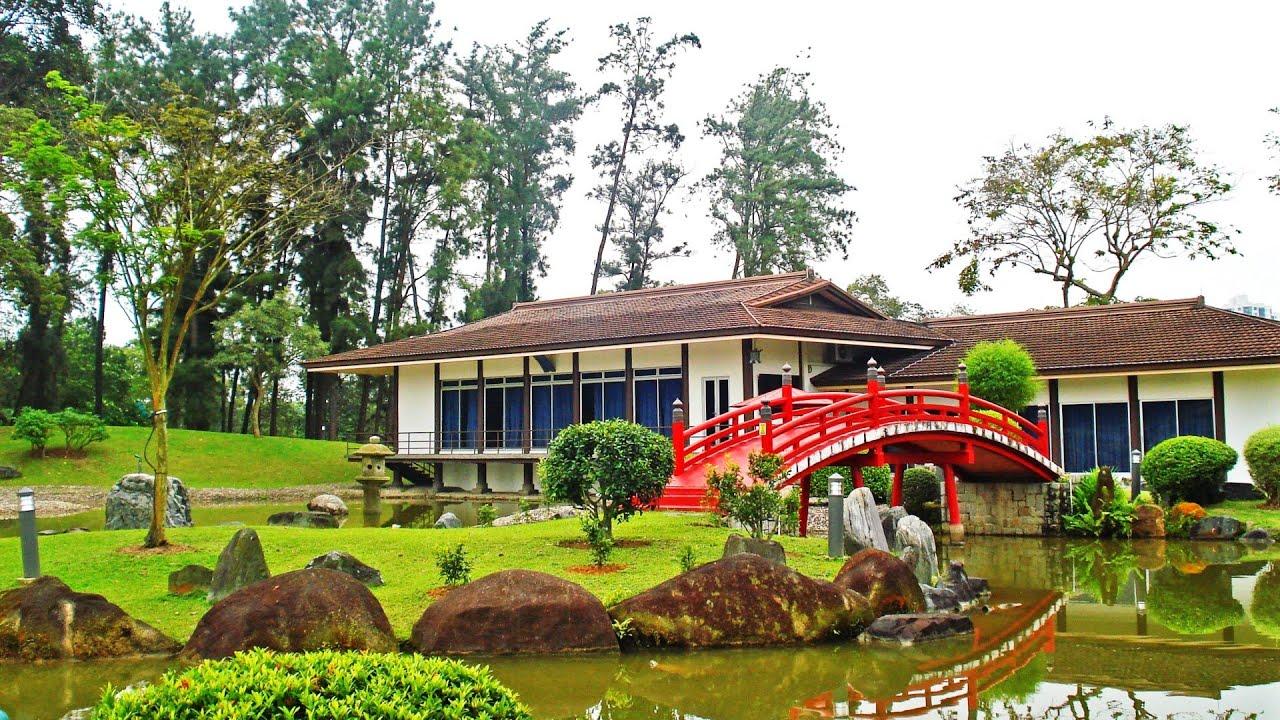 WLToys v959 Quadcopter - Chinese & Japanese Gardens ...