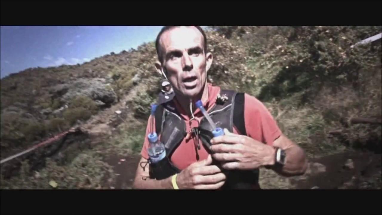 Le Runtrip, 440 km non-stop- [Film Officiel]