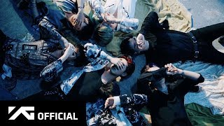 Download Lagu iKON – '죽겠다(KILLING ME)' M/V TEASER Mp3