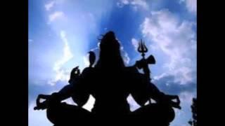 """""""Shivoham: Amar Atma Sacchidananda Main Hoon"""" sung by Bindu Bhansali"""