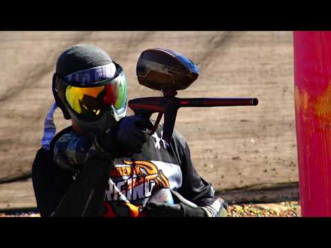 7 REASONS WHY PAINTBALL IS BETTER THAN AIRSOFT - Ft Jake From Team Insanity