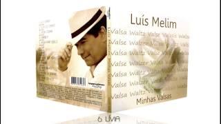 Baixar Lívia - Luis Melim