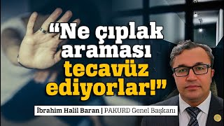 GÖZALTINDA YAŞANAN KORKUNÇ GERÇEKLER! #Kürt #Kürtler #Gözaltı #AYM #çıplakarama #Stop Erdoğan