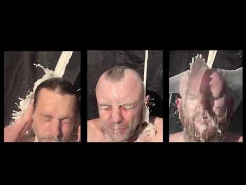 Knuckle - Spilt Milk