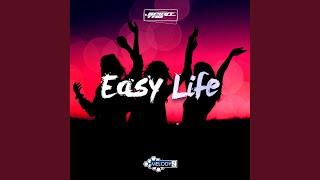 Easy Life (V3 Extended Mix)