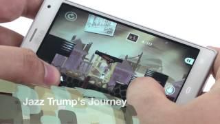 Appshaker Komrkomanii 22 wideoprzegld gier i aplikacji simblog.pl