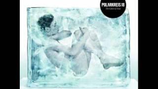 Polarkreis 18 - Alien, Alene Nephew Remix