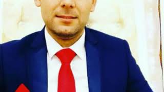 Musa Musayev sirin can
