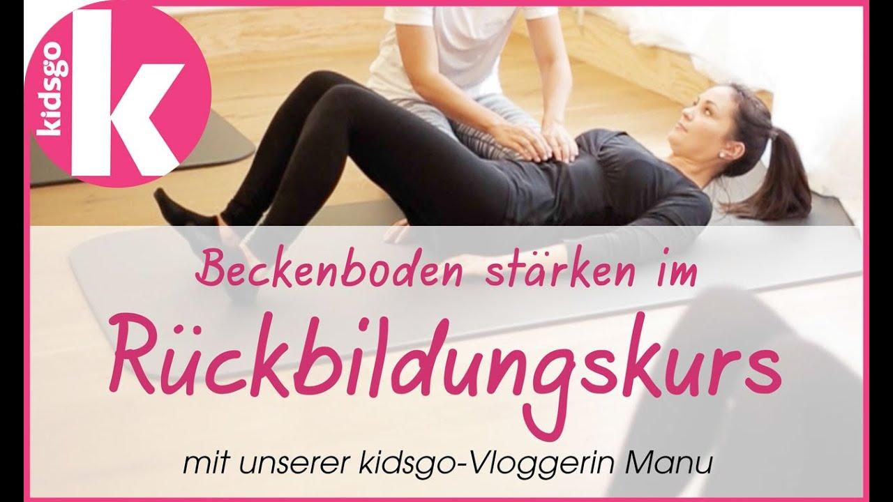 Mann übungen pdf beckenbodentraining Beckenboden Übungen