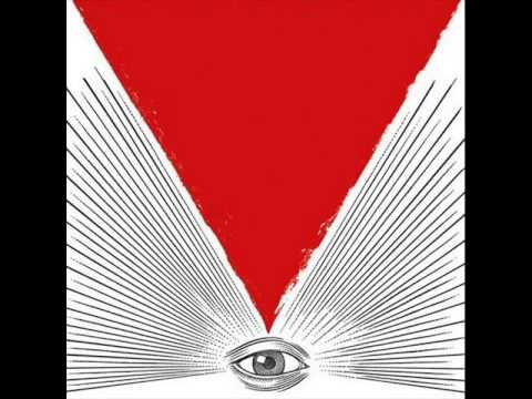Foxygen 2013 We Are the 21st Century - Complete Album