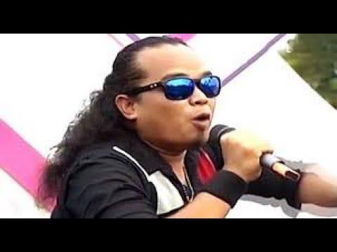 DOREMI - NUR BAYAN karaoke dangdut (Tanpa vokal) cover