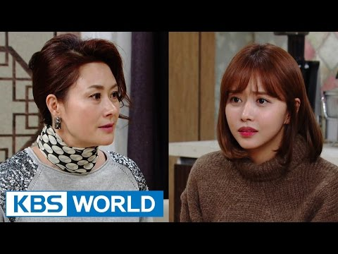 All Is Well   다 잘 될거야 EP.91 [SUB : ENG,CHN / 2016.01.26]