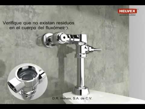 Manual de instalaciones hidraulicas sanitarias gas aire comprimido.