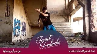 Maitre Gims - Boucan Zumba® Fitness Choreo by ionut