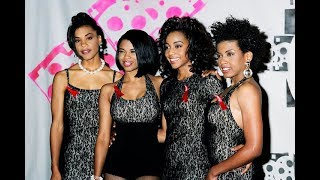 EN VOGUE:MY FAVORITE FEMALE SINGING GROUP OF ALL TIME
