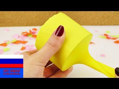Фейерверки, пиротехника - купить фейерверк в Москве