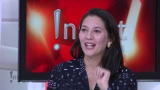 INSERT - Promosikan Film Gundala