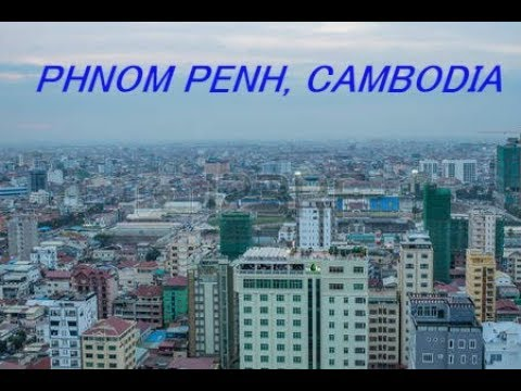 Top 10 Reason How to travelling in Cambodia/Butterfly Travels& Tour.