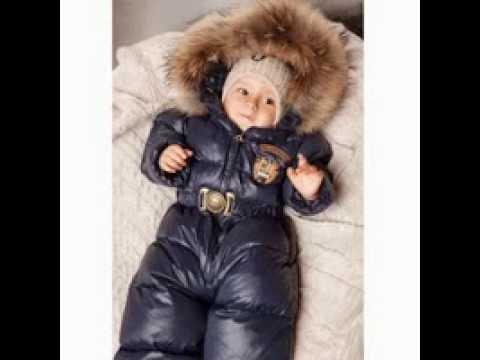 Продам новый зимний комбинезон от 0 до 1,5 лет цвет голубой. Детская одежда » одежда для мальчиков. 550 грн. Николаев, центральный. Сегодня 21:17. В избранные.